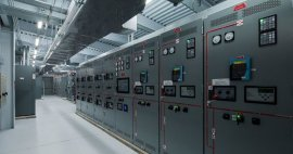 Claves para el buen sistema eléctrico de un hospital