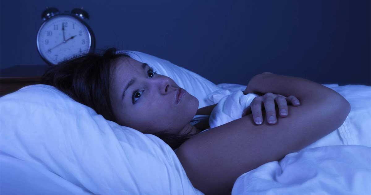 Cómo afecta la iluminación el ciclo del sueño en un hospital