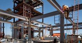 Cómo disminuir costos en la construcción de hospitales II