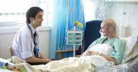 Consideraciones De Diseño Interior En Hospitales Oncológicos