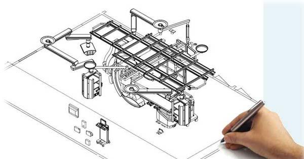 Consideraciones-En-El-Diseño-De-Quirófanos-Híbridos