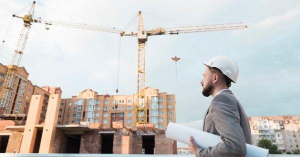 Diferencias entre la construcción prefabricada y la modular
