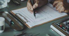 Estrategias para mejorar los procesos en un hospital