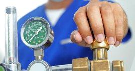 Gases Medicinales: ¿Son Considerados Como Medicamentos?