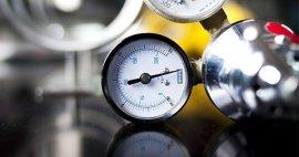 Gases medicinales ¿Cuáles son sus propiedades