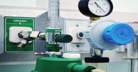 Gestión para la instalación de redes de gases médicos