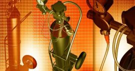 Guía para el diseño de la red de gases medicinales