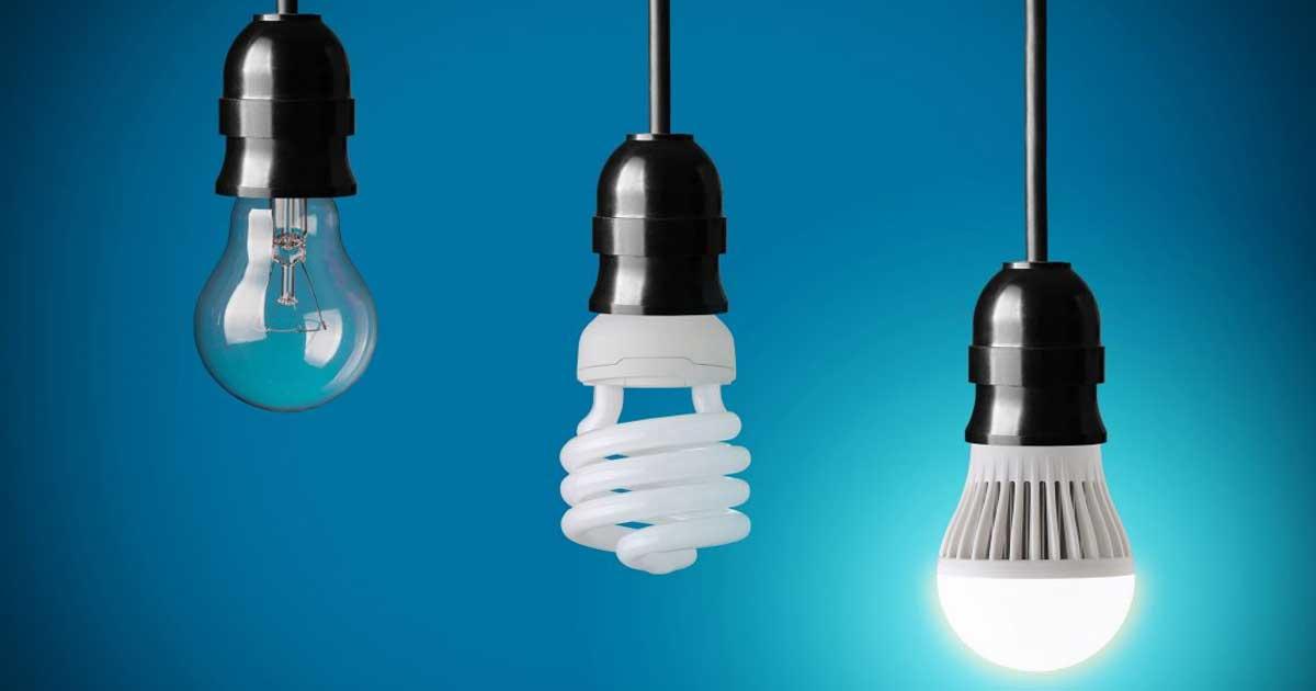 La iluminación LED: La mejor opción para hospitales y clínicas