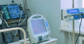 Los 11 dispositivos médicos más innovadores de los últimos años