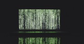Los Códigos De Barra Podrían Revolucionar La Seguridad De Los Medicamentos