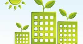 Materiales ecológicos ¿Son una inversión rentable en hospitales