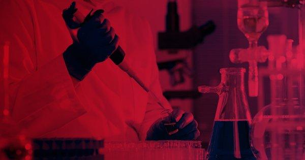 Pautas indispensables para un laboratorio de alta seguridad