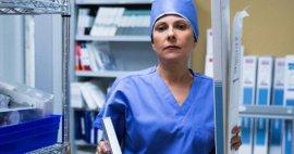 Suministros necesarios en cualquier hospital