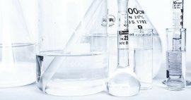 Tips para cuidar los instrumentos de un laboratorio