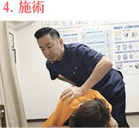 福岡鍼灸整體院