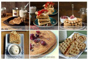 waffles_pancakes