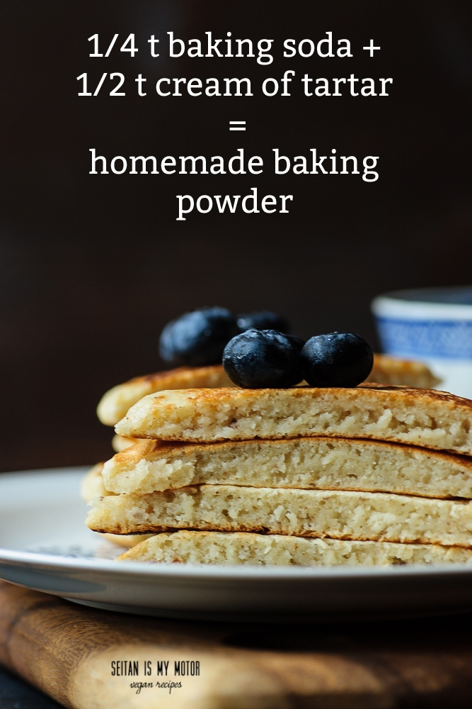 homemade-baking-powder