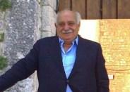 Gino Di Bartolomeo
