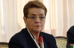 Angela Fusco Perrella
