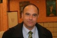 Giuseppe Saluppo