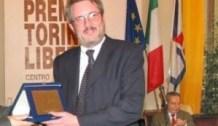 Giampiero Paviolo