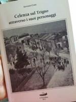 libro celenza