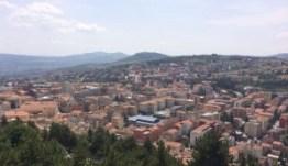 panorama cb (2)