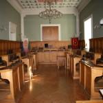 provincia aula (2)