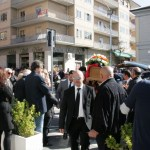 molinari funerali_4