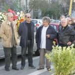 molinari funerali_40