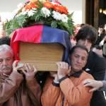 molinari funerali_71