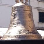 campana expo (4)