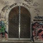 san giorgio graffiti (6)