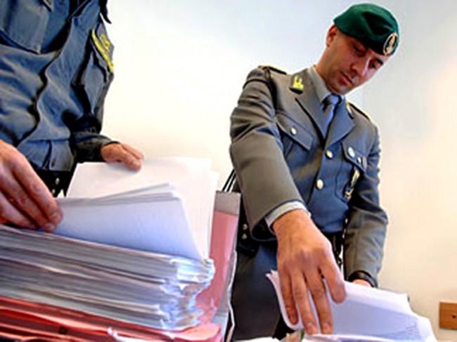 Operazione della Guardia di Finanza, scoperta maxi frode fiscale da 85 milioni di euro. Coinvolti imprenditori molisani