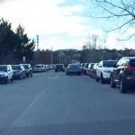 parcheggio stadio (1)