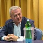 Aniello Aliberti