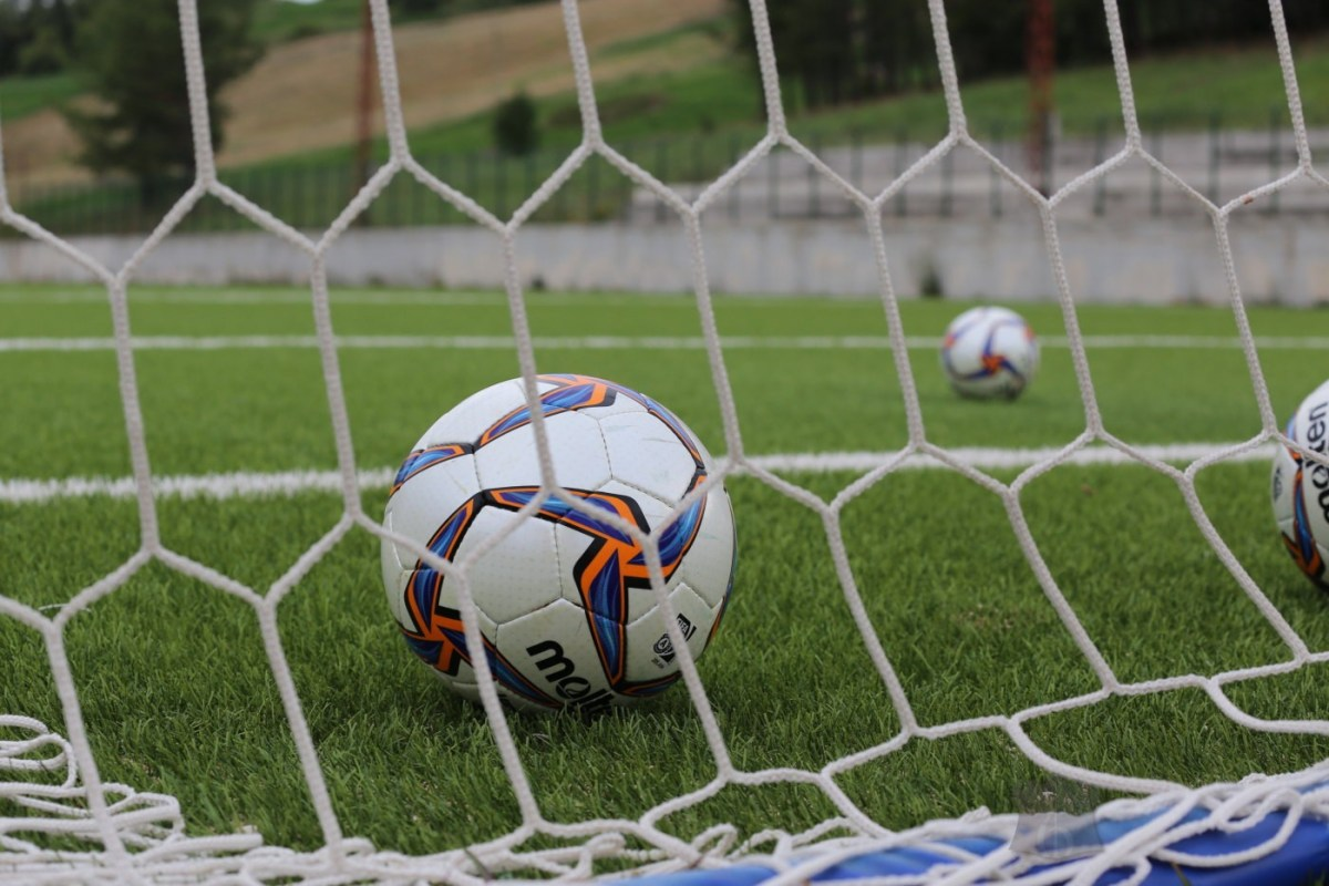 Serie D, girone F - Risultati e classifica della 22^ giornata