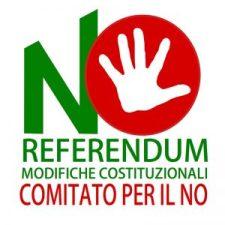 comitato-per-il-no