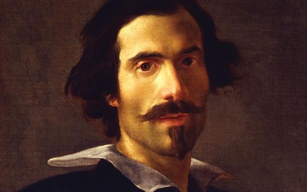 Velázquez e Bernini, autoritratti in bella mostra. Straordinaria esposizione al Nobile Collegio del Cambio di Perugia