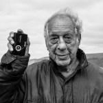 Ricordando Robert Frank. Un grande fotografo: ha raccontato l'America agli americani, e al mondo