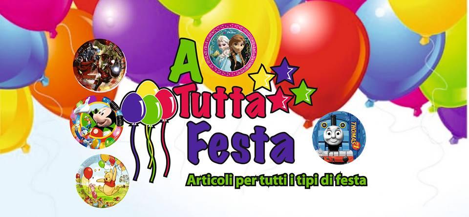 eboli_aticoli_per_feste_animazione_divertimento_a_tutta_festa