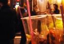 Alcool e festività, a Battipaglia vietata vendita ed asporto di bevande in vetro