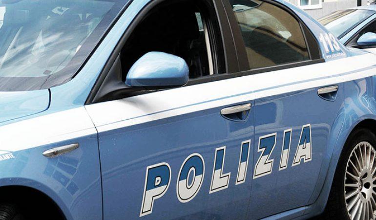 Salerno: Passaporto falso per rinnovo permesso di soggiorno ...