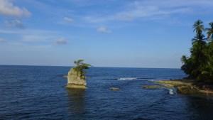 Reefs of Manzanillo