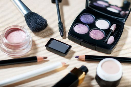 Makeup For Beginners l makeup tips for beginners l how to apply makeup for beginners l how to apply makeup for beginners l professional makeup tips for beginners