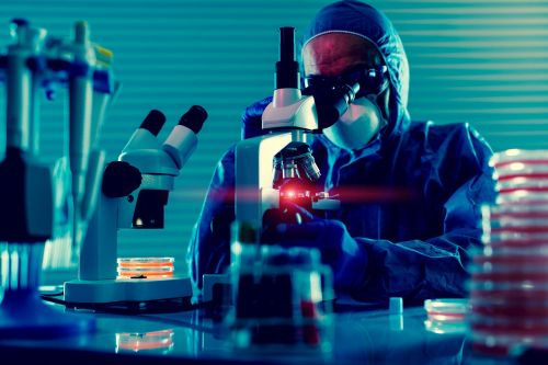 Coronavirus Symptoms l human coronavirus l coronavirus facts l coronavirus treatment l coronavirus update