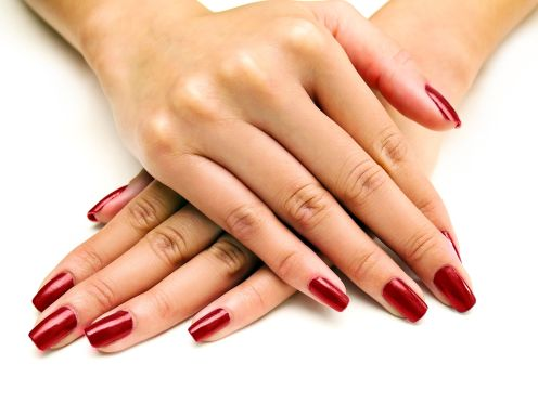 how to take care of nails l nail care l proper nail care l nail care tips l nail care kit