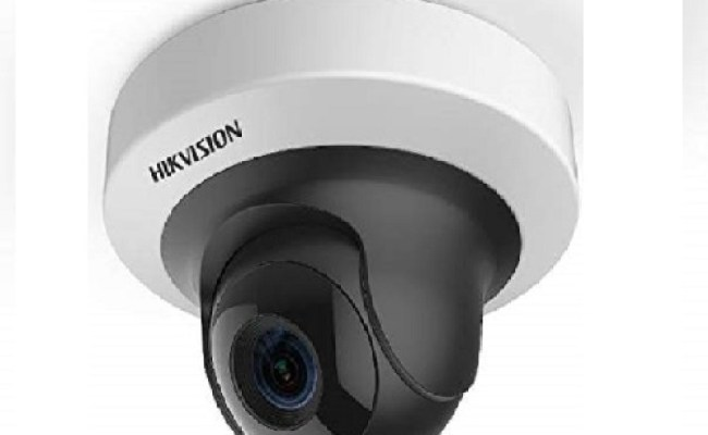 Camera Hikvision Ds 2cd2f42fwd I W S Www