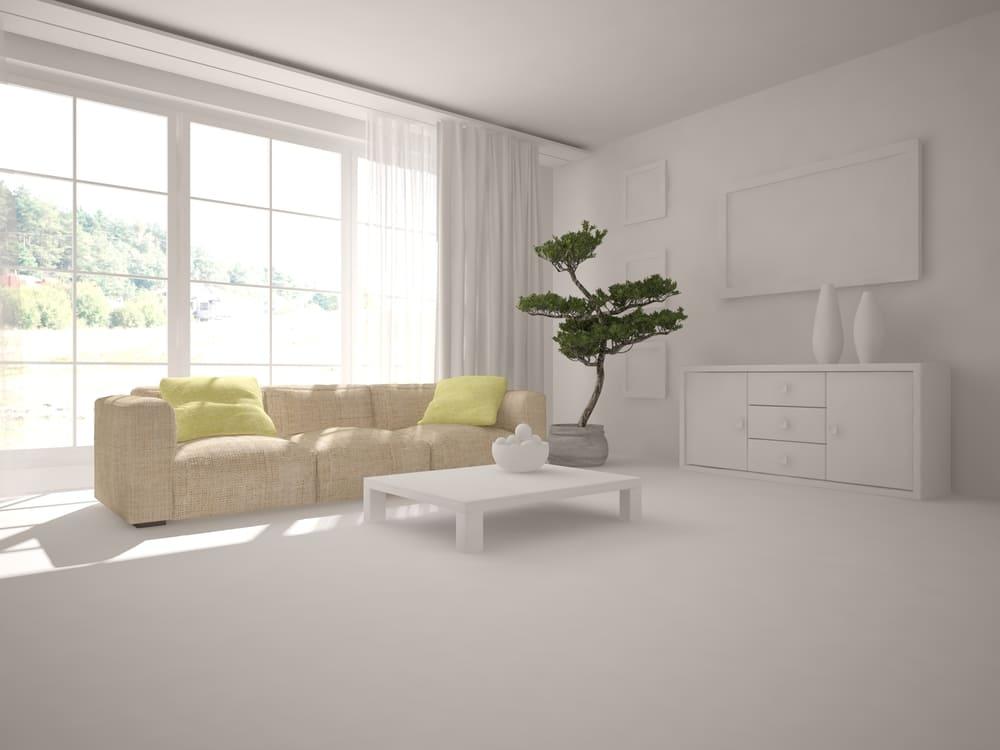 50 Inspirasi Desain Interior Rumah Minimalis Terbaru 2019