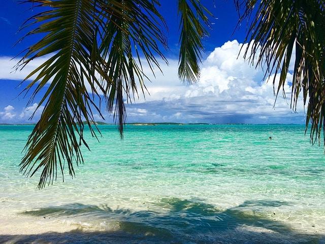 Caraïbes : Top 10 des îles Caraïbes les plus touristiques (partie-1)